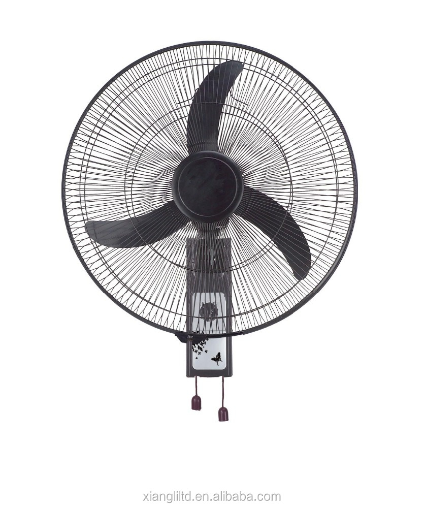 FB-50A(1) orient table fan price 20 inch new electric wall fan