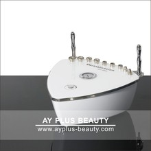 korean beauty equipment beauty equipment beauty product AYJ-G034 a001