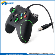 wholesale game controller pc dobe USB Wired Gaming for xbox one controller