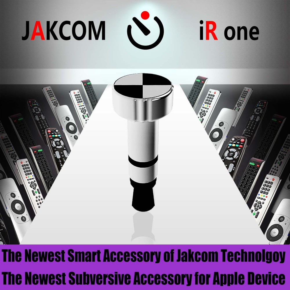Jakcom Smart Infrared Universal Remote Control Computer Hardware&Software Graphics Cards Quadro Gtx Titan Geforce Msi Laptop