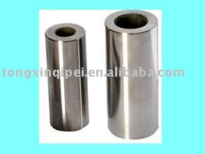 piston pin (engine piston pin,auto piston pin)