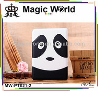 PANDA CASE FOR IPAD MINI