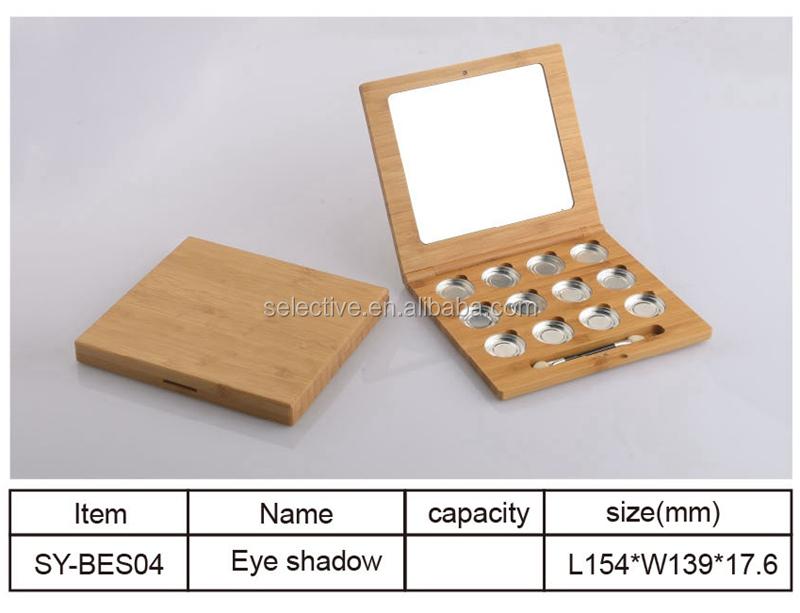 SY-BES04 eyeshadow.jpg