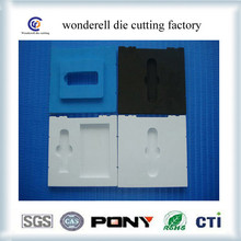 china wholesale custom die cut foam, closed cell foam