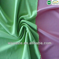 75D polyester chiffon for dress