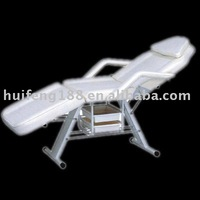 Hot sale massage bed, facial bed ,spa equipment huifeng XC-626