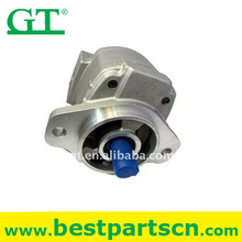 sell excavator spare parts hydraulic pump spares used for kato