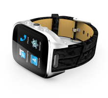 Cheap Bluetooth Smart Watch WristWatch for Android Phone