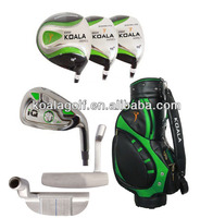 Cheap Golf set,Golf Club/with Great Design