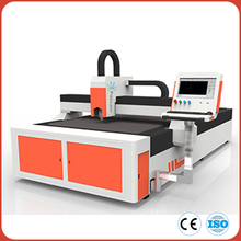 Trade Assurance Wooden Letters Laser Cutting Machine