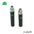 Best Seller E Cig Ego Battery 100% Original electronic cigarette battery