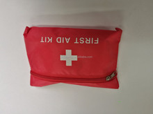 home office portable first aid kit, comprehensive first aid kits