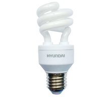 cheap 6500k cfl lights bulbs