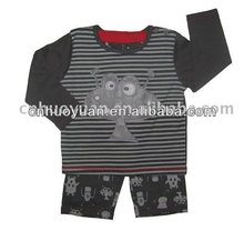Wholesale cartoon imported childrens clothing