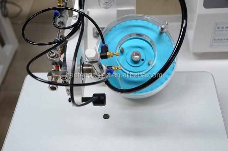 rhinestone setting machine for sale
