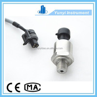 manufacturing company of electronic air pressure sensor for air conditioning machine