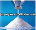 Supply pharmaceutical grade orphenadrine citrate at factory price