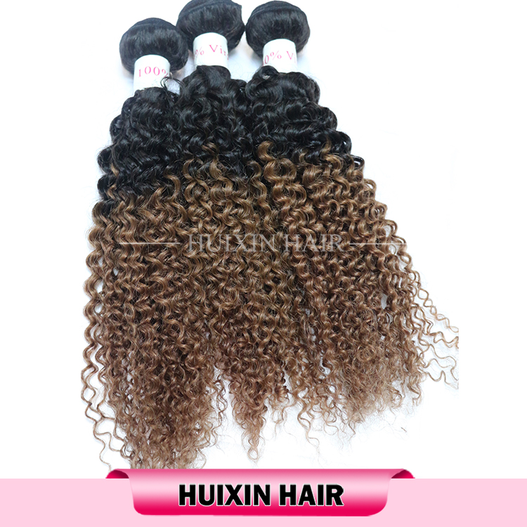 Top Grade Good Feedback 100% Natural Indian Human Hair Price List