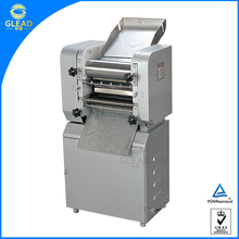 Guangdong Supplier automatic pizza dough sheeter machine for bakery