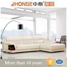 preferential price tapestry furniture sofa and love seat trend