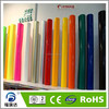 spray uv resistant paint and paint powder coating