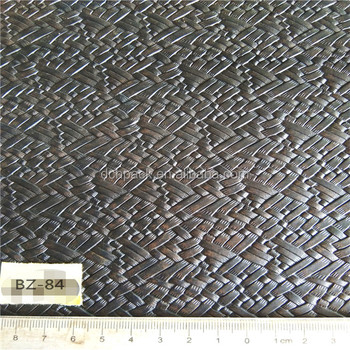 footware request Python structure design custom embossing plate for leather shoes