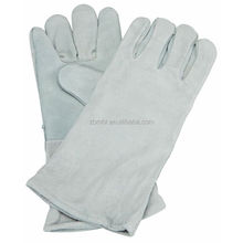 Brand MHR Safety product furniture leather gloves leather glove repair