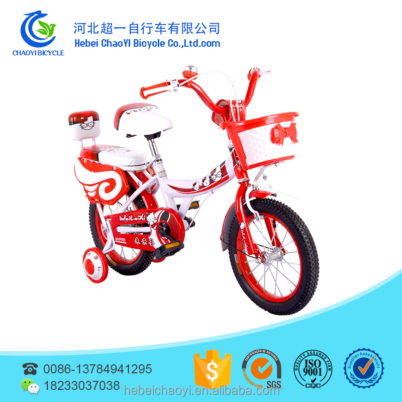 New model kids bicycle,Children bike, Children bicycle china factory