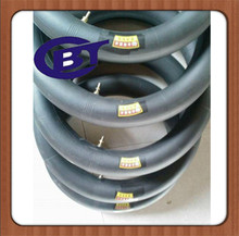 Tuk tuk three wheel motorcycle tyre and tube direct manufacturer