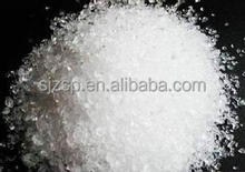 2015 Hot Sell Silica Sand/ Clear Fused Silica for High Temperature Melting