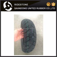 Famous Pattern And High Quality Back Tyres For Motorcycle