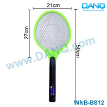 WN-BS12 Electric Fly Catcher
