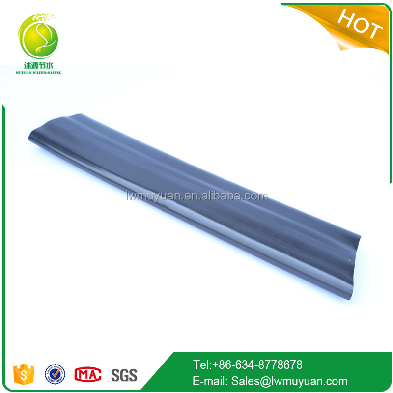Irrigation System Micro spray tape/tube