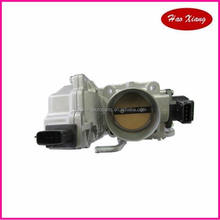 Auto Throttle Body Assembly OEM: EAC60-001/MR514341/MD628100