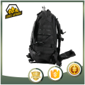 Outdoor Military Molle Tactical backpack blackhawk Rucksack for sports CL5-0012