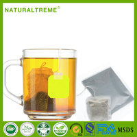 Fat loss supplements reishi tea with l-Carnitine