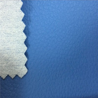 High Quality And Cheap PVC For