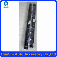 roll up car sunshadeAuto garden sun shades net