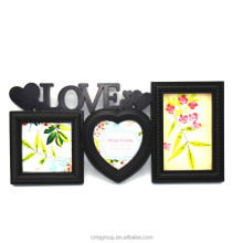 hot quality best superior unique fantastic latest top multi ps photo frame
