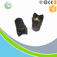 2016 new energy cemented/tungsten carbide bits for drilling
