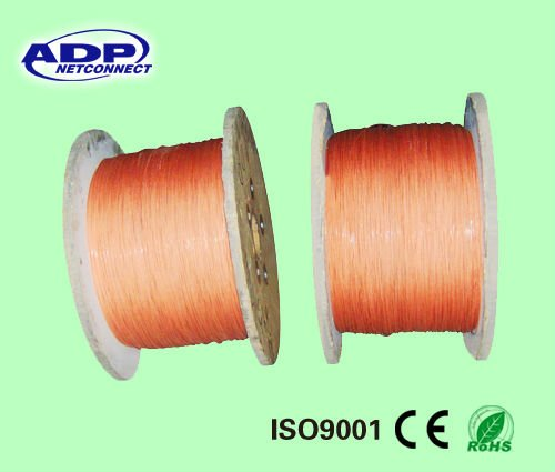 electrical wire for sale