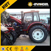 China Tractor Price TE254 Parts for sale