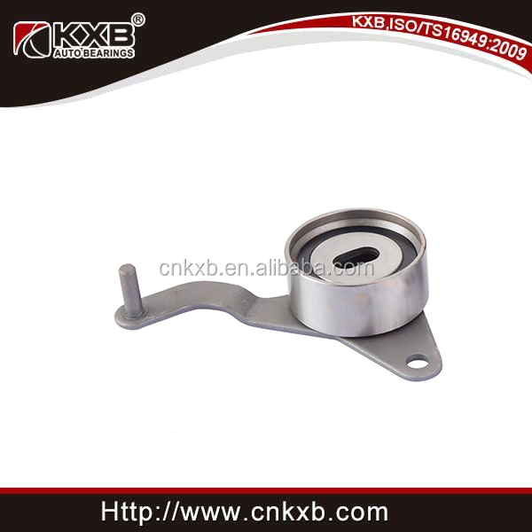China Goods Wholesale Idle Belt Tensioner Pulley For Tractor VKM15215