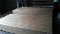 solid wood maple veneer MDF with all the thickness used furniture