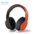 Wholesale Comfortable New Design Silent Disco Headphone with great price
