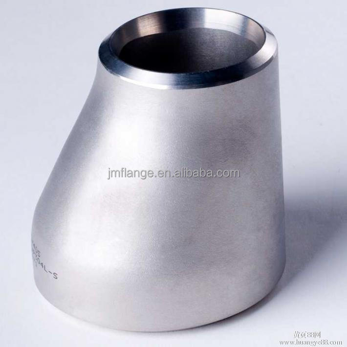 A q astm carbon steel reducer buy