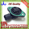 /product-detail/new-tps-16400-p0a-a11-throttle-position-sensor-for-honda-60249345048.html