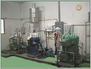 small coconut oil extraction machine in india for crystal clear pure coconut oil
