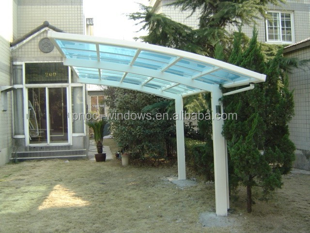 Aluminum Used Carports For Sale Diy For Japanese Buy