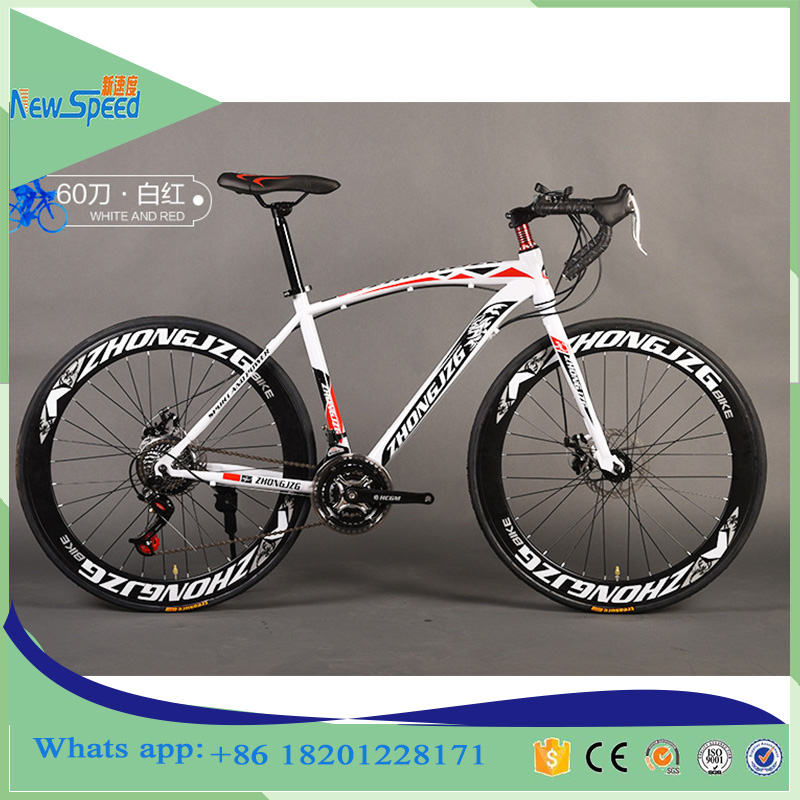 "2017 26"" 24 speed green and gray bicycle made in china sale full suspension bicicletas mountain bike"
